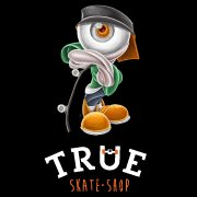 True Skate Shop