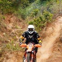 MotoAdventures Costa Rica