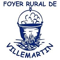 Foyer Rural de Villemartin