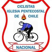 Ciclistas Iglesia Pentecostal de Chile
