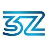 3Z Pharma