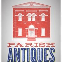 Parish Antiques and Country Market