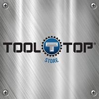Tool Top Store