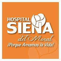 Hospital SIENA