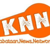 Kabataan News Network