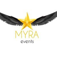 Myra Events