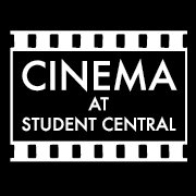 Cinema at Student Central