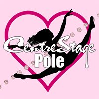 Centre Stage Pole Fitness