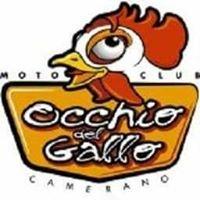 Motoclub Occhio del Gallo