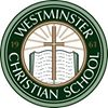 Westminster Christian School
