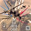 Meeting de l'Air Creil 2016