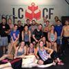 Left Coast CrossFit