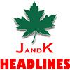 JandK Headlines