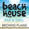 Beach House Browns Plains