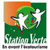 Congrès national des Stations Vertes