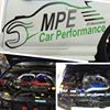 MPE Car Performance