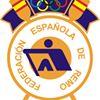 Federación Española de Remo