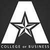UTA College of Business