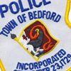 Bedford Massachusetts Police Department