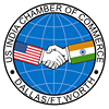 US INDIA Chamber of Commerce DFW