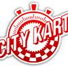 City Kart Forest