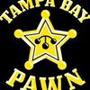 Tampa Bay Pawn
