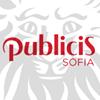 Publicis Sofia