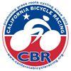 California Bicycle Racing