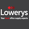 Lowerys