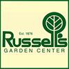 Russell's Garden Center