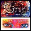 Euphoria Mas