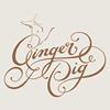 Ginger Pig Ltd