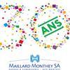 Maillard Monthey SA