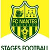 Stages FC Nantes Jean Vincent