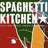 Spaghetti.Kitchen