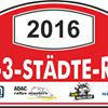 ADAC 3-Städte-Rallye
