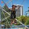 Gold Coast Bungy Trampolines