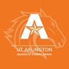 UTA Division of Student Affairs