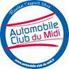Automobile Club Du Midi