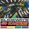 Slideways - Go Karting Brisbane
