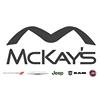 McKay's Dodge Chrysler Jeep Ram Fiat