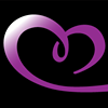 Spleticna.si - spletna parfumerija thumb