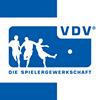VDV - Vereinigung der Vertragsfußballspieler e.V.