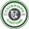 Technique Customs LLC