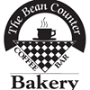 Bean Counter Coffee Bar and Bakery