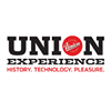 Union Experience