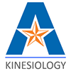 UT Arlington Department of Kinesiology