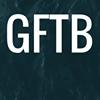 GFTB Digital