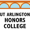 UT Arlington Honors College