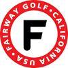 FairwayGolf USA